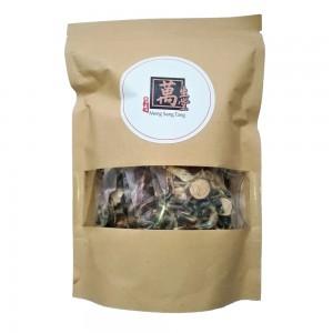 桑葉胎菊茶 (8小包/袋)